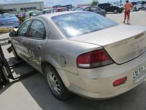 Aripa dr spate Chrysler Sebring