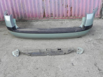 Bara / Spoiler Spate - Fiat Stilo - Combi / Break / Wagon