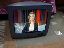 Televizor Philips cu modem pentru internet incorporat