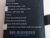 Baterie bl n2000a (allview x1 soul)