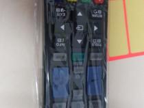 Telecomanda tv aa59-00465a