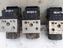 Pompa abs audi a4 b5 passat b5 8E0614111 sau 0265216411