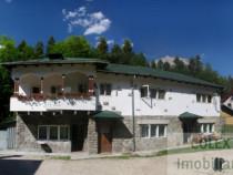 Vila 6 camere in Busteni Valea Cerbului