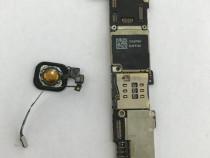 Placa de baza iphone 5s 32 gb orice retea Fara icloud