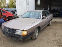 Dezmembram Audi100 2.0TD