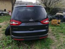 Dezmembrez Ford Galaxy 2.0 benzina 2011