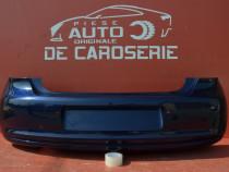 Bara spate volkswagen polo 6r an 2009-2013