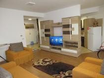 Apartament 2 camere Sinaia sud Complex Rezidential de Lux