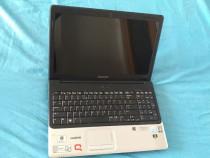 HP Compaq CQ61 - intreg sau dezmembrez
