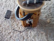 Pompa rezervor mercedes vito 112 (638) 2.2 cdi
