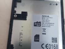 Display nokia lumia 520
