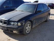 Piese Bmw 3(E36) 316i Compact din 1994, motor 1,6 b