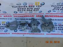 Suport motor Renault Clio 3 tampon motor suport antilabalans