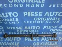 Cardan spate Audi A4 1.8T Quattro; 8D0521101D