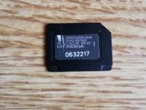 Card Nokia
