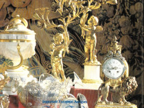 Important European Antiques
