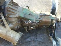 Motor si cutie mercedes 2900cm