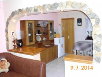 Apartament 4 camere de lux Baile Govora Est