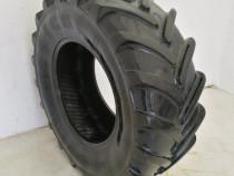 Anvelope 480/65 24 Michelin Cauciucuri Agro Second