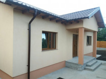 Casa noua in cumpana Constanta Central
