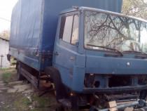 Dezmembrări Mercedes 814