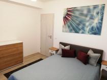 Apartament cu 2 camere zona Hasdeu cu cheltuieli incluse