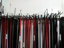 Cabluri de frana Al-ko si Knott pentru remorci/trailere