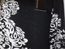 Bluze/pulovare MEXTON