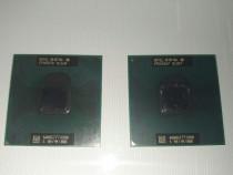 Procesor Intel socket PGA 478, Pentium si Celeron