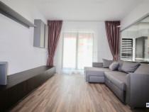 Iuliu Maniu,Lujerului,complex 2019, apartament ,2 camere,nou