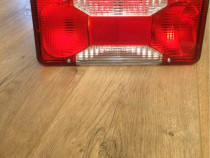 Lampa spate Iveco daily