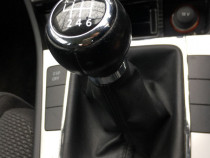 Cutie vteze Vw Passat B6 manuala 6 trepte