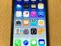 IPhone 5 Black la cutie