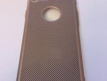 Husa iPhone 7 gold