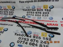 Brate stergatoare BMW X 6 an 2008-2015 volan stanga dezmembr