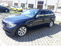 BMW 320 cp.serie 3