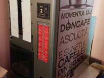 Automat cafea - Bianchi 952 - pahar mare