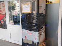 Automate de cafea Necta Spazio / Lx