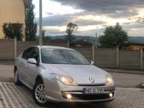 Renault Laguna 3*unic proprietar*climatronic-af.2009 !