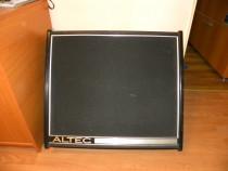 Vintage ALTEC 604-8k DUPLEX SPEAKERS & Crossovers 604-8K