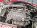 Motor fara anexe Opel Tigra cabrio/Corsa d Z14XEP 125000km