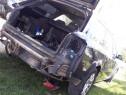 Carlig Audi A6 2001 combi