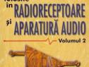 Circuite integrate in radioreceptoare si aparatura audio