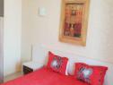 Apartament 2 camere lux zona Cazino Mamaia sat