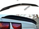 Eleron portbagaj Chevrolet Camaro MK5 SS US Model 09-13 v1