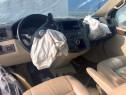 Dezmembram Volkswagen T5 , an 2005, R5