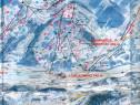Pârtii de ski în Schladming