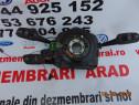 Spirala Volan BMW X5 E70 X6 E71 manete stergatoare semnaliza