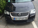 Vw touran 170cp an 2007 full 2000d