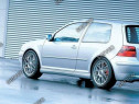 Praguri Volkswagen Golf 4 25'TH ANNIVERSARY LOOK 97-03 v4